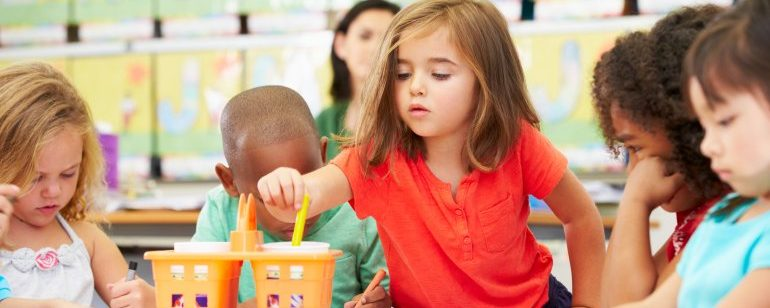 Alabama House committee approves faith-based daycare regulation bill