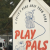 Strong smell of gasoline prompts evacuation of Play Pals Daycare & Kindergarten