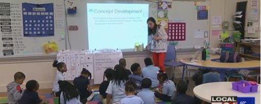 Over 600 Shelby County School students enrolled without proof of complete shot records