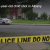 Police: 3-year-old child shot in Albany